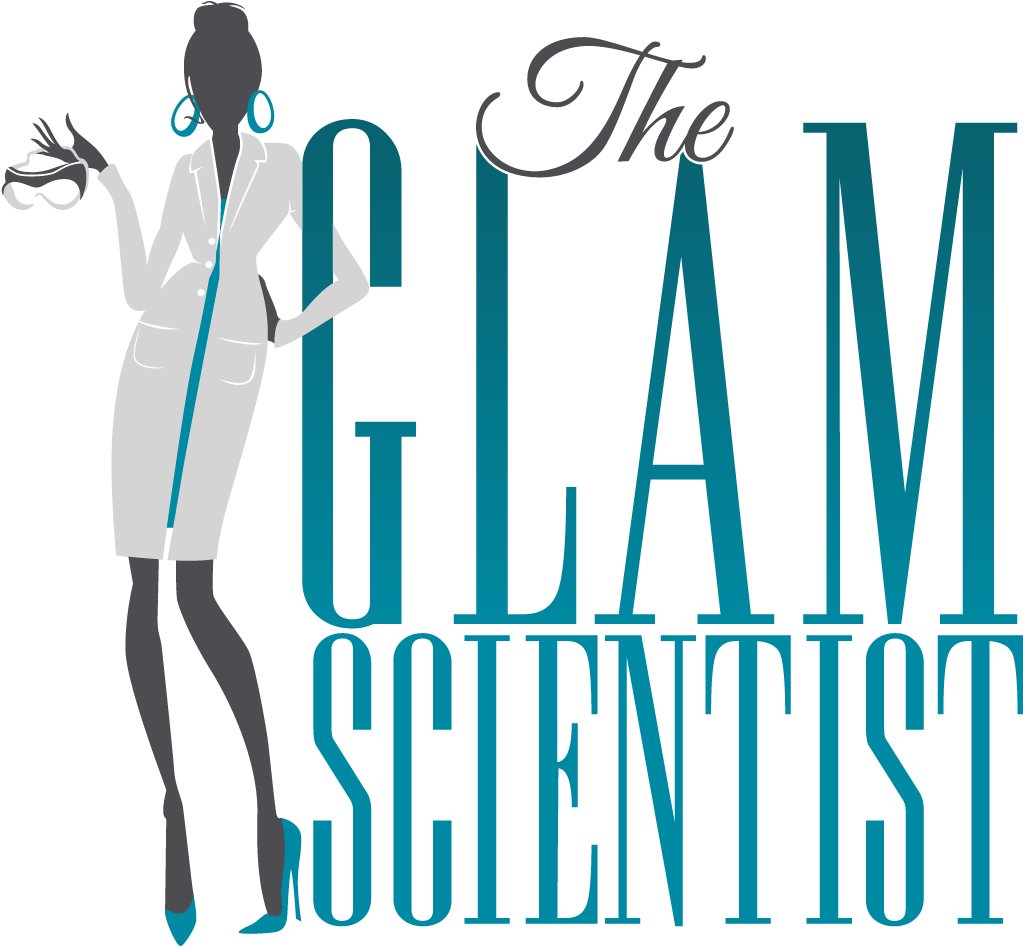 The Glam Scientist
