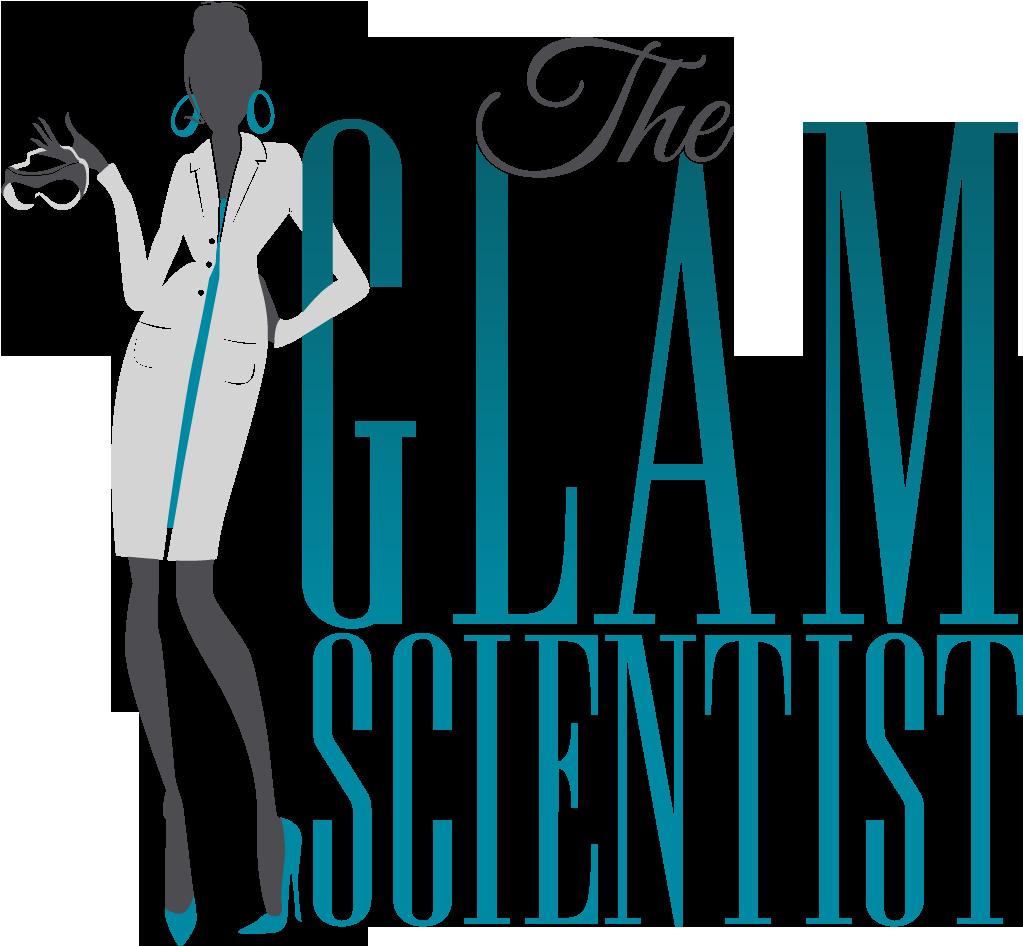 The Glam Scientist